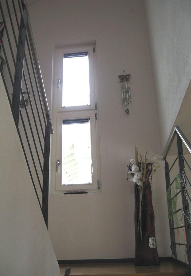 2-treppenhaus-1